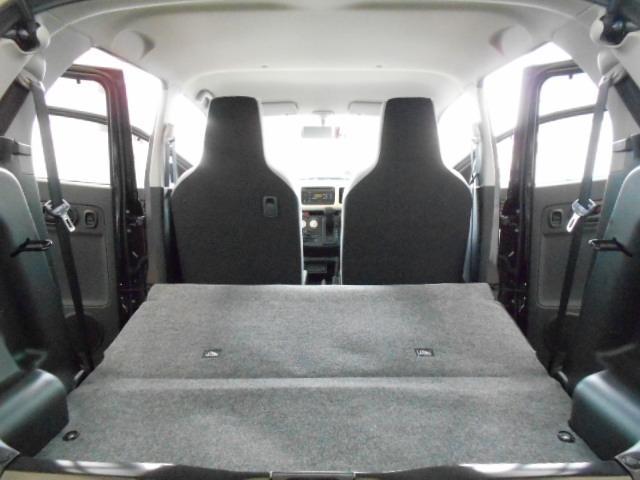 660 GL 2WD シートヒーター ワンオーナー(16枚目)