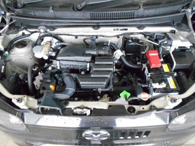 660 GL 2WD シートヒーター ワンオーナー(19枚目)