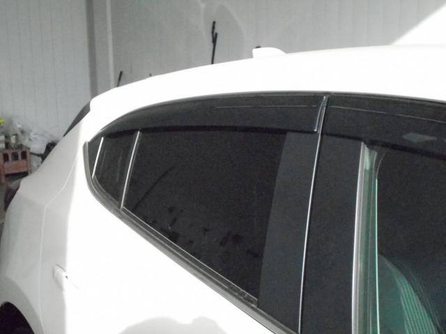 「マツダ」「アクセラスポーツ」「コンパクトカー」「埼玉県」の中古車16