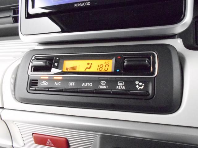 「マツダ」「フレアワゴン」「コンパクトカー」「埼玉県」の中古車6