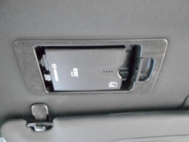 XD Lパッケージ 2WD マツコネナビ ワンオーナー Bカ(11枚目)