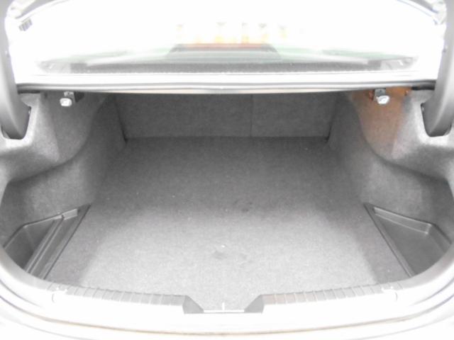 XD Lパッケージ 2WD マツコネナビ ワンオーナー Bカ(15枚目)