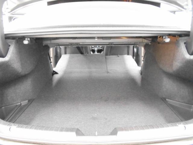XD Lパッケージ 2WD マツコネナビ ワンオーナー Bカ(16枚目)