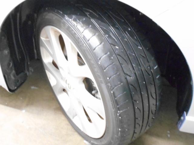 「マツダ」「アテンザスポーツワゴン」「ステーションワゴン」「埼玉県」の中古車18