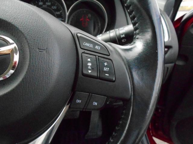 XD Lパッケージ 2WD Mナビ 18AW ワンオーナー (9枚目)