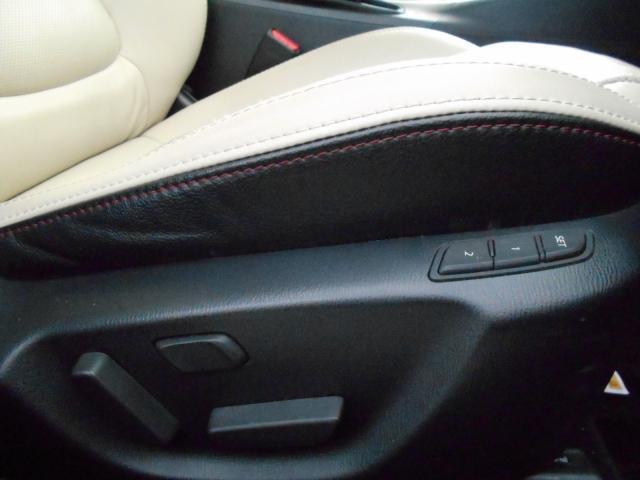 XD Lパッケージ 2WD Mナビ 18AW ワンオーナー (10枚目)