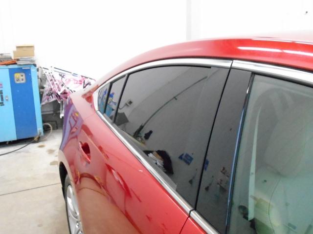 XD Lパッケージ 2WD Mナビ 18AW ワンオーナー (16枚目)