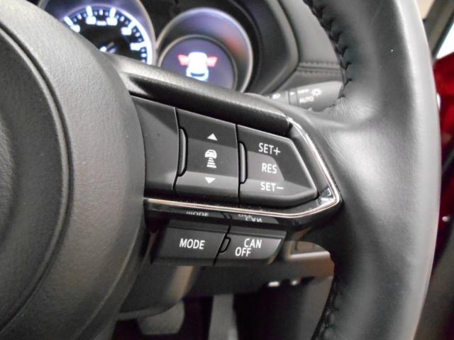 XD Lパッケージ 4WD マツコネナビ ワンオーナー BO(8枚目)