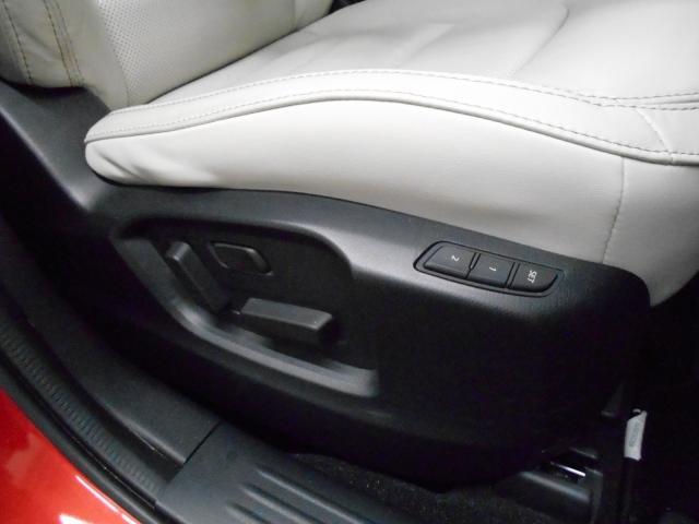 XD Lパッケージ 4WD マツコネナビ ワンオーナー BO(10枚目)