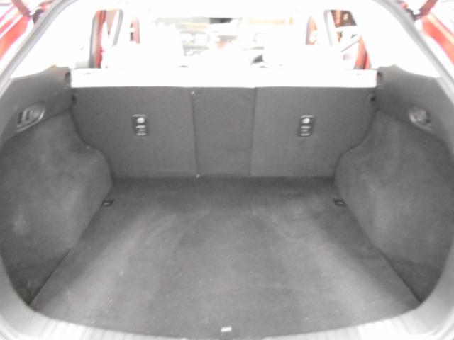 XD Lパッケージ 4WD マツコネナビ ワンオーナー BO(15枚目)