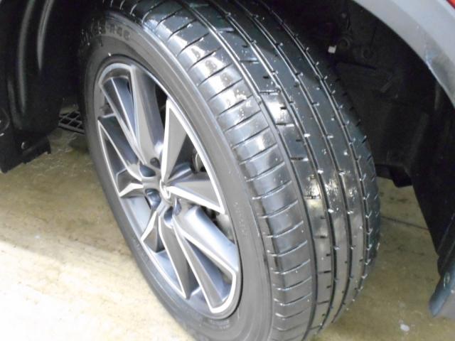 XD Lパッケージ 4WD マツコネナビ ワンオーナー BO(18枚目)