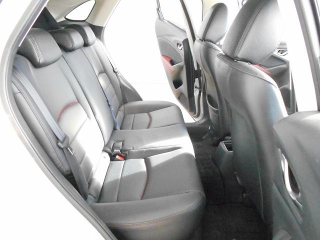 「マツダ」「CX-3」「SUV・クロカン」「埼玉県」の中古車13