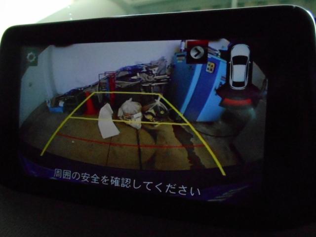 「マツダ」「アクセラスポーツ」「コンパクトカー」「埼玉県」の中古車5