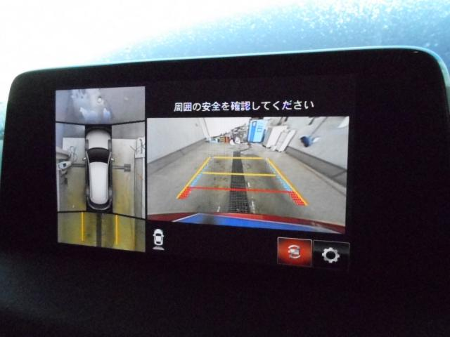 「マツダ」「CX-8」「SUV・クロカン」「埼玉県」の中古車5