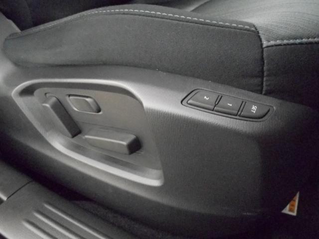 「マツダ」「CX-8」「SUV・クロカン」「埼玉県」の中古車10