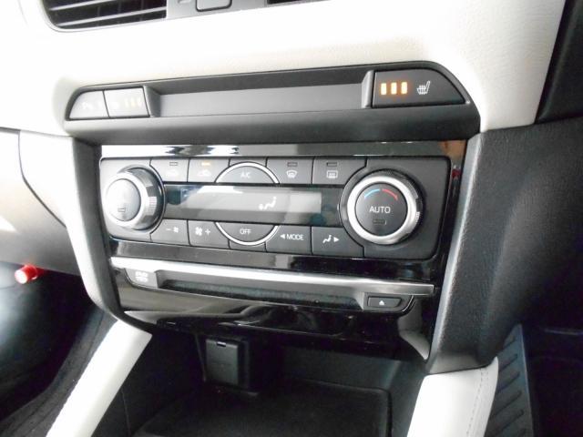XD Lパッケージ 2WD マツコネナビ BOSE バックカ(6枚目)