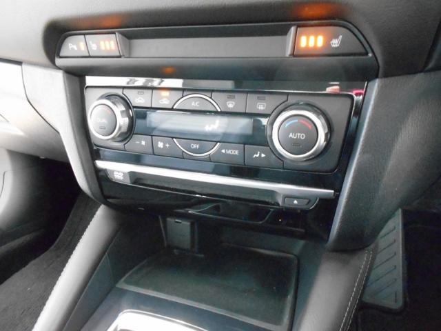 XD Lパッケージ 2WD マツコネナビ ワンオーナー Bカ(6枚目)