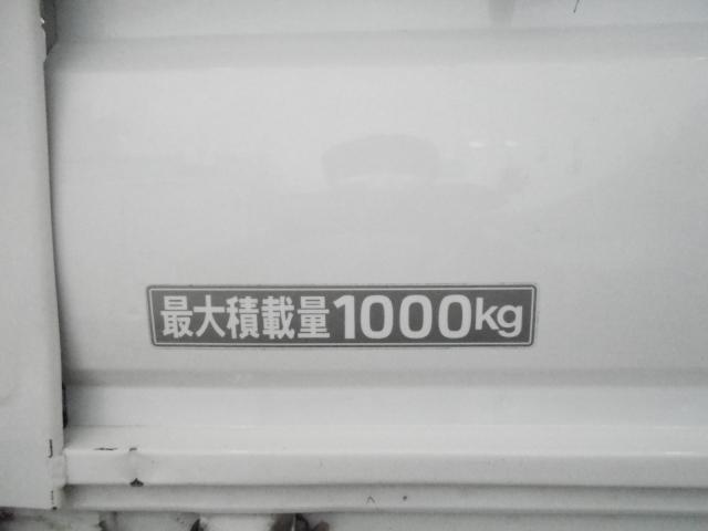 「マツダ」「ボンゴトラック」「トラック」「埼玉県」の中古車15