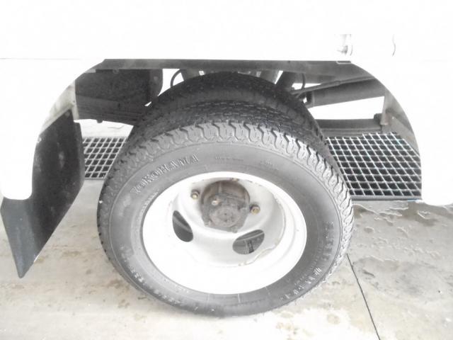 「マツダ」「ボンゴトラック」「トラック」「埼玉県」の中古車16