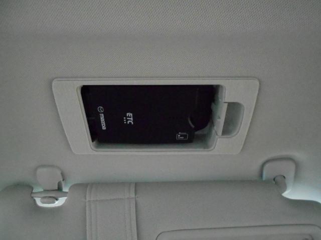 「マツダ」「CX-5」「SUV・クロカン」「埼玉県」の中古車11