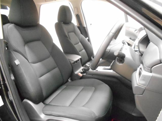「マツダ」「CX-5」「SUV・クロカン」「埼玉県」の中古車14
