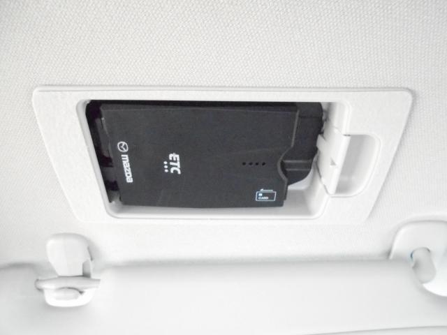「マツダ」「CX-3」「SUV・クロカン」「埼玉県」の中古車11