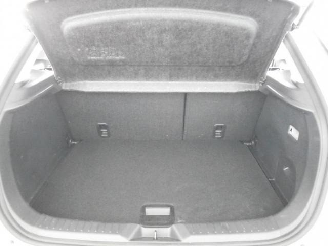 「マツダ」「CX-3」「SUV・クロカン」「埼玉県」の中古車15