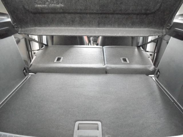 「マツダ」「CX-3」「SUV・クロカン」「埼玉県」の中古車16