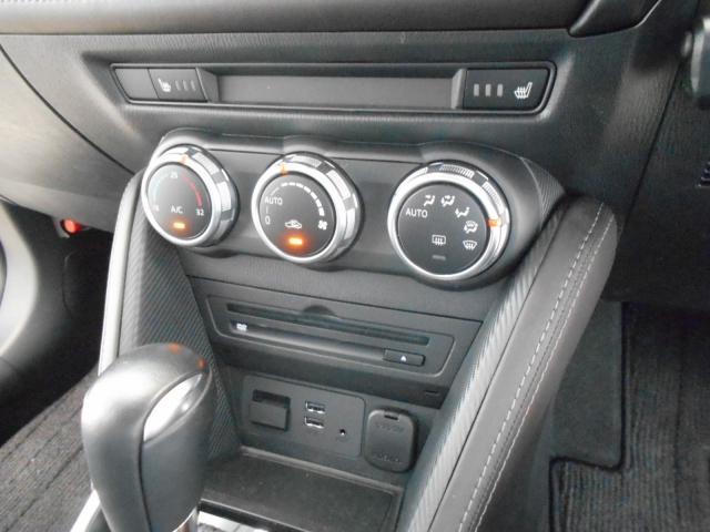 XD ツーリング Lパッケージ 2WD ワンオーナー 360°(6枚目)