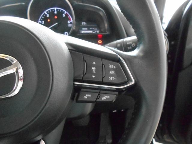 XD ツーリング Lパッケージ 2WD ワンオーナー 360°(8枚目)