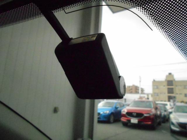 XD ツーリング Lパッケージ 2WD ワンオーナー 360°(10枚目)