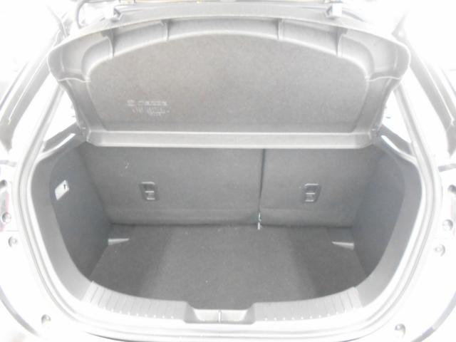 XD ツーリング Lパッケージ 2WD ワンオーナー 360°(15枚目)