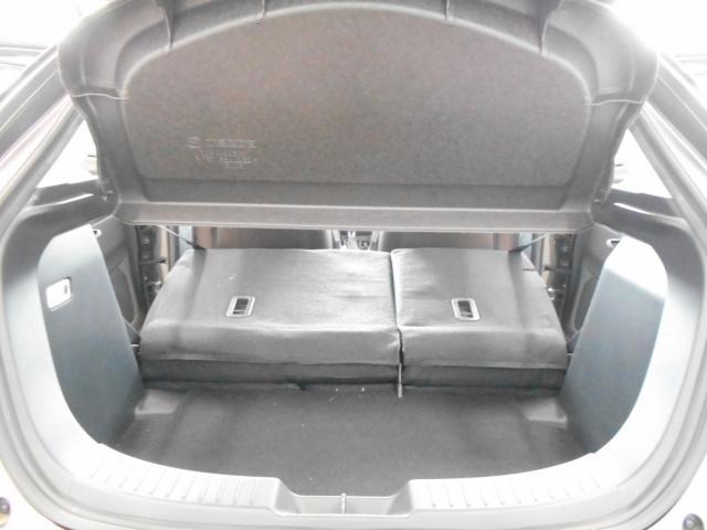XD ツーリング Lパッケージ 2WD ワンオーナー 360°(16枚目)