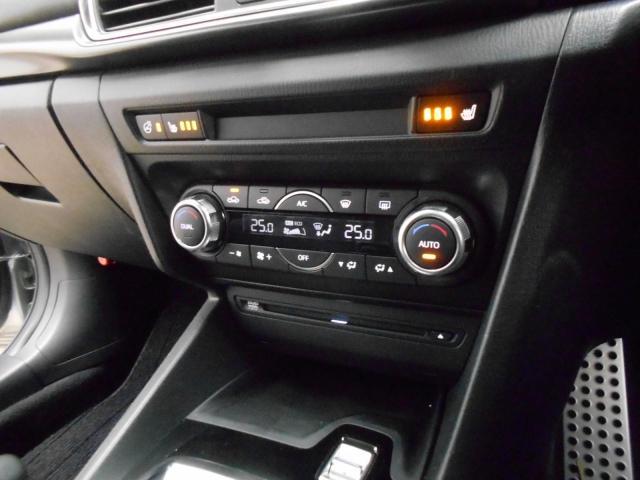 15S Lパッケージ 4WD マツコネ ワンオーナー 360°カメラ(6枚目)