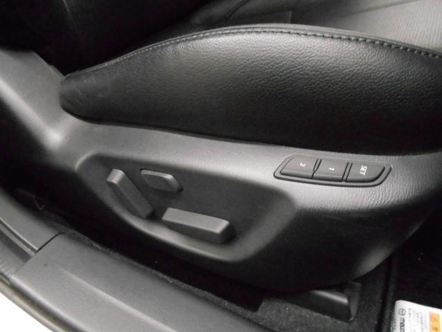 15S Lパッケージ 4WD マツコネ ワンオーナー 360°カメラ(10枚目)