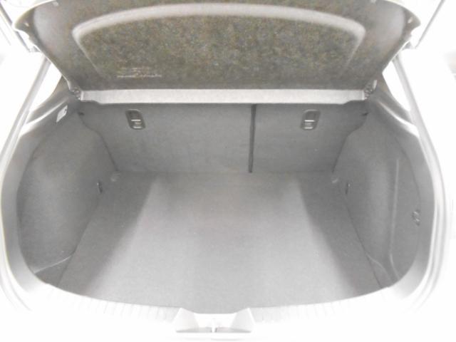 15S Lパッケージ 4WD マツコネ ワンオーナー 360°カメラ(15枚目)