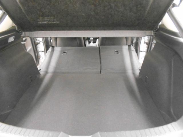 15S Lパッケージ 4WD マツコネ ワンオーナー 360°カメラ(16枚目)
