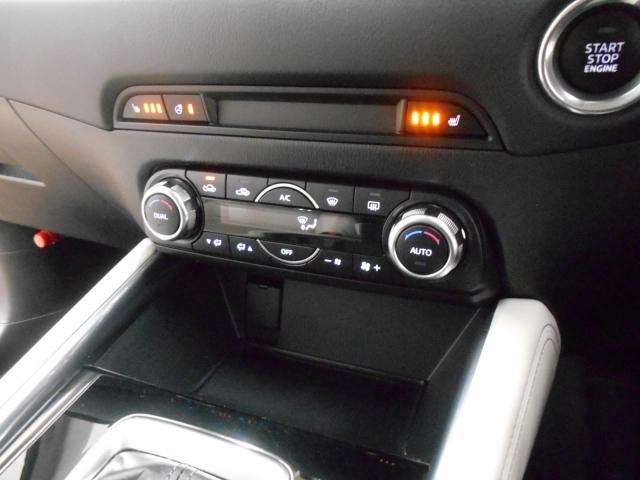 25S Lパッケージ 2WD マツコネ ワンオーナー360°カメラ(6枚目)