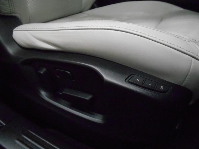25S Lパッケージ 2WD マツコネ ワンオーナー360°カメラ(9枚目)