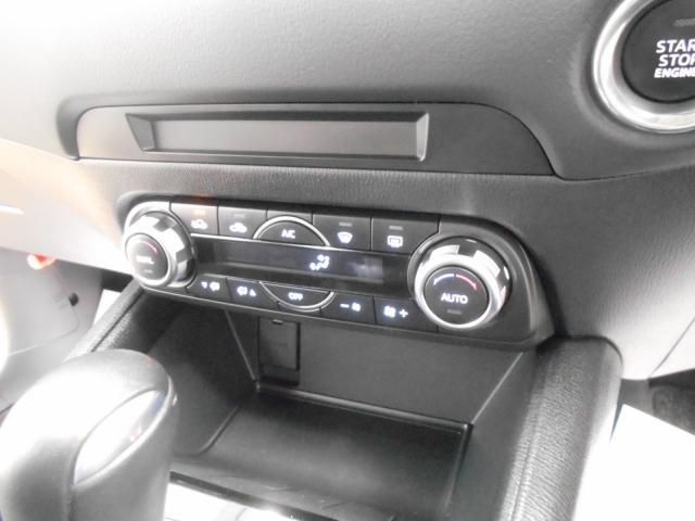 20S 2WD マツコネナビ 17AW ワンオーナー SBカメラ(6枚目)