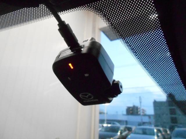 20S 2WD マツコネナビ 17AW ワンオーナー SBカメラ(11枚目)