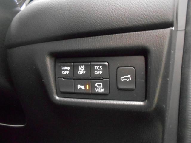 XD プロアクティブ 4WDマツコネ ワンオーナー360°カメラ(7枚目)