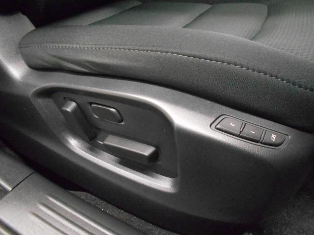 XD プロアクティブ 4WDマツコネ ワンオーナー360°カメラ(9枚目)