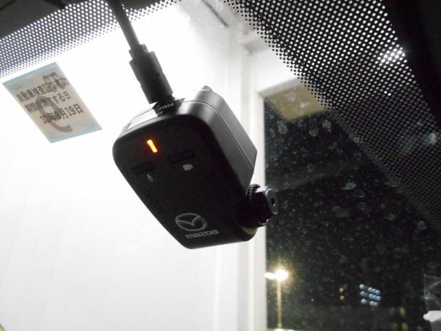 XD プロアクティブ 4WDマツコネ ワンオーナー360°カメラ(11枚目)