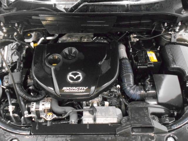XD プロアクティブ 4WDマツコネ ワンオーナー360°カメラ(19枚目)