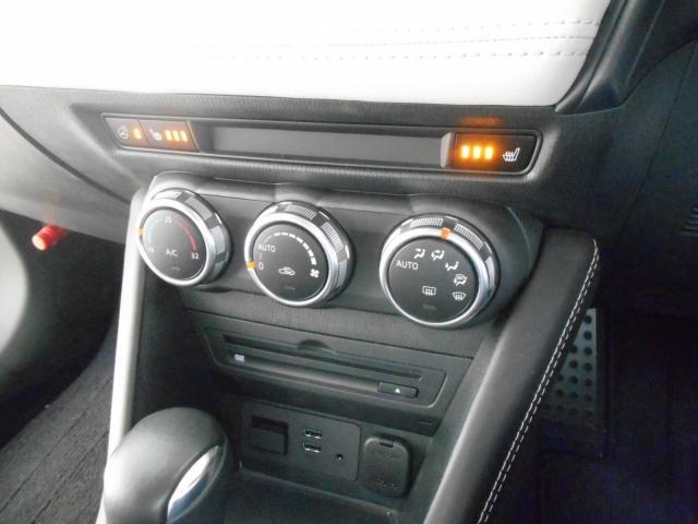 20S エクスクルーシブ モッズ 4WD ワンオーナー 360°(5枚目)