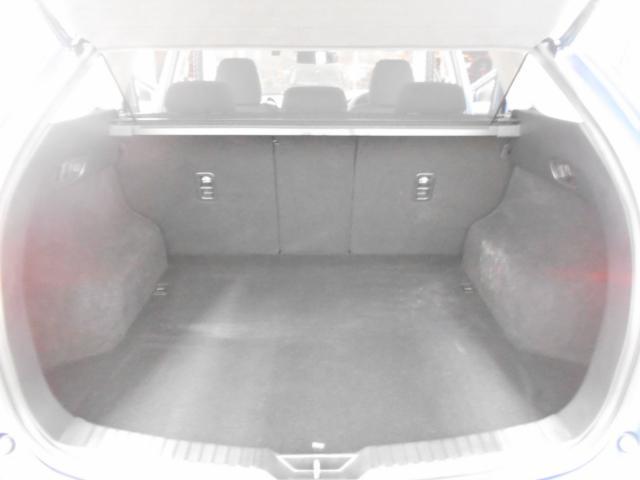 XD プロアクティブ 2WDマツコネナビ ワンオーナー BOSE(15枚目)