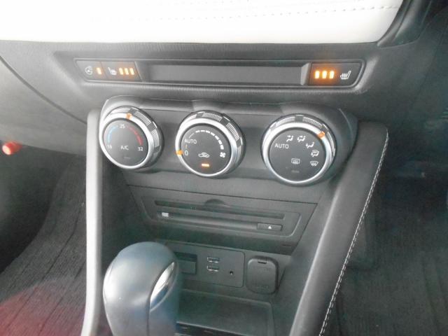 XD エクスクルーシブ モッズ 2WD ワンオーナー 360°(6枚目)
