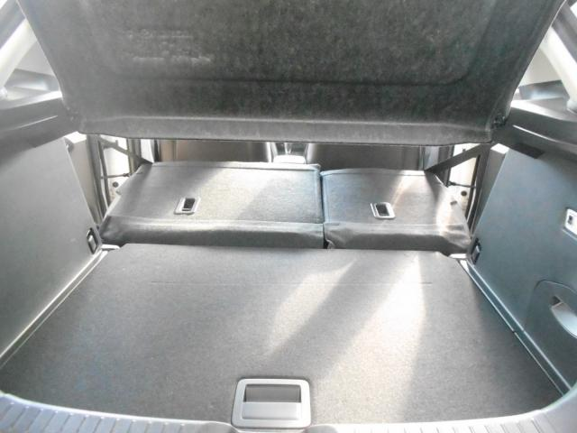 XD エクスクルーシブ モッズ 2WD ワンオーナー 360°(16枚目)
