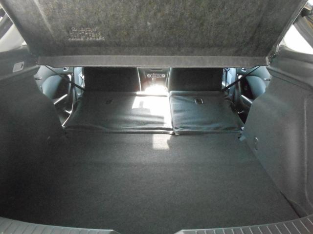 15S プロアクティブ 2WD マツコネ ワンオーナー BOSE(16枚目)